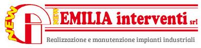 New Emilia Interventi